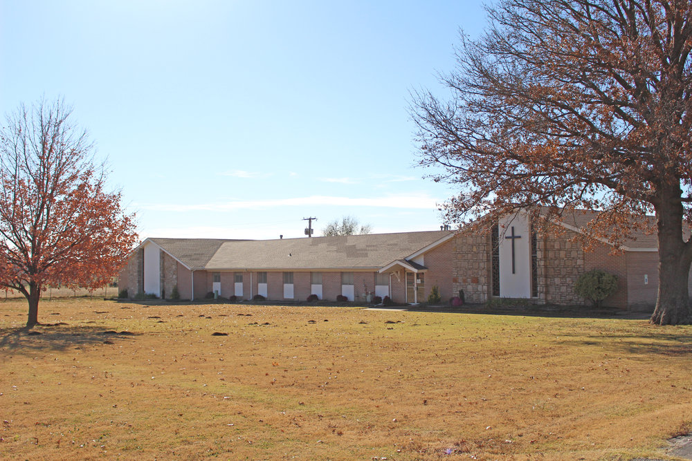 springs church - prattville 4700 south 129th west avenue