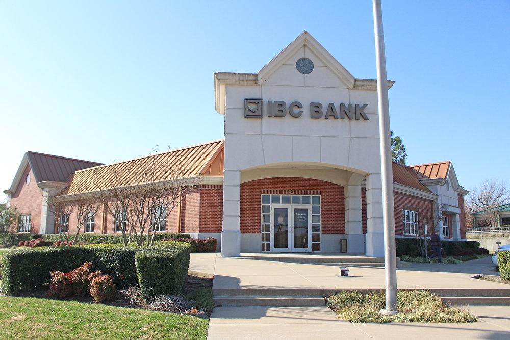 ibc bank - prattville 3402 ok-97