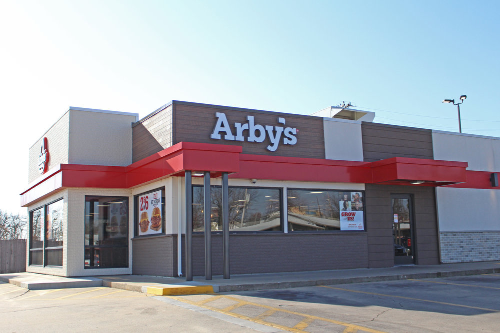 arby's - prattville 3510 south highway 97