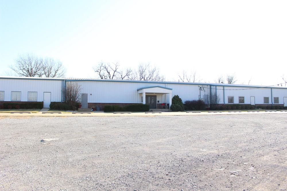 moriah christian academy - prattville 680 east 41st street