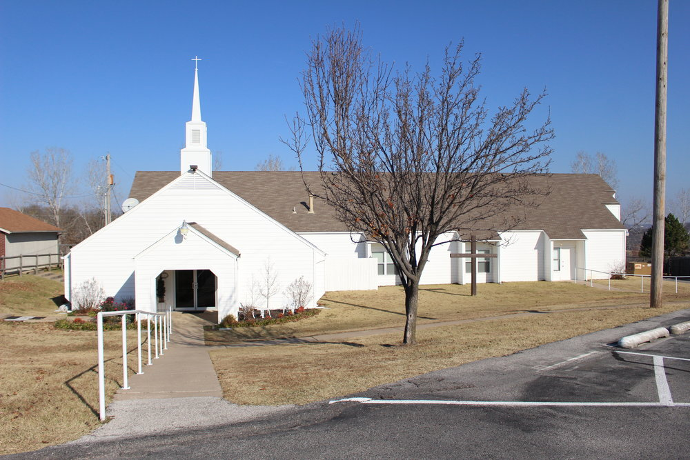 new covenant bible church - prattville 6607 west 42nd street