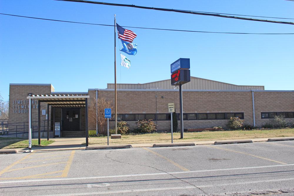 limestone technology academy - prattville sand springs public schools 4201 south walnut creek drive