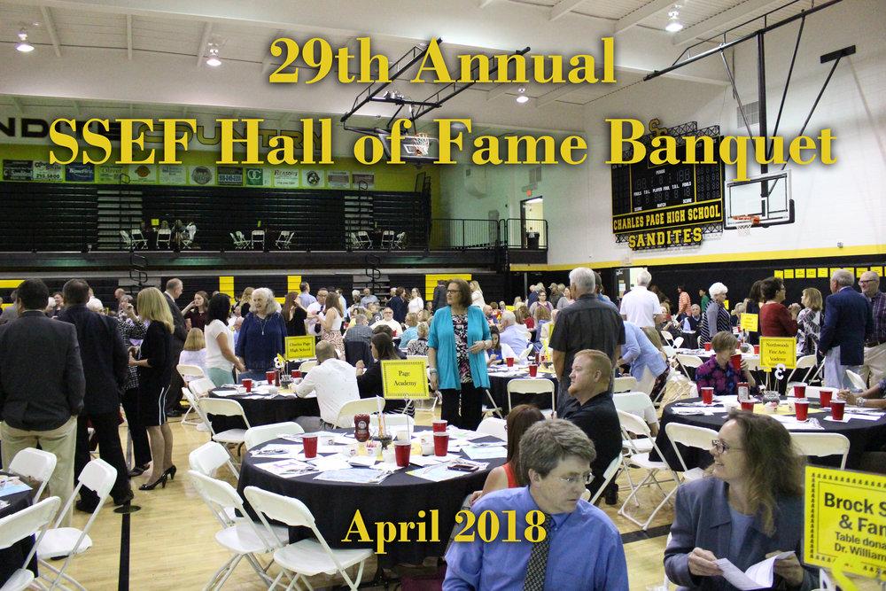 SSEF Hall of Fame banquet.jpg