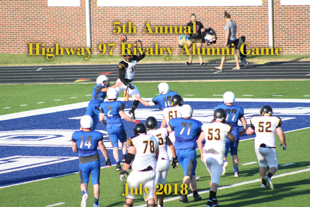 Alumni Football.jpg
