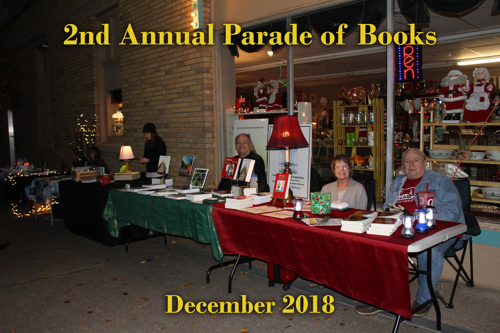 Parade of Books.jpg