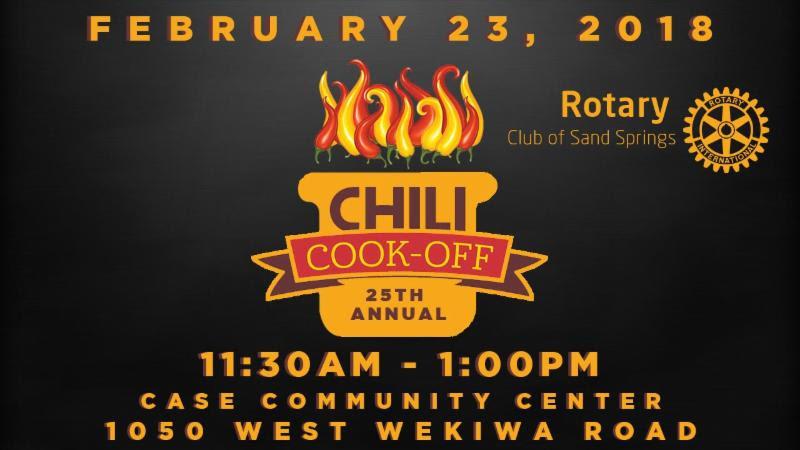 180223 Rotary Chili Cook-Off.jpg