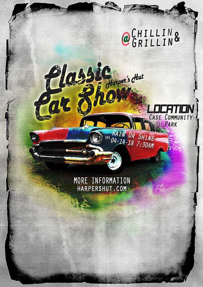180414 Harper's Car Show.jpg