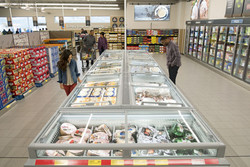 ALDI Courtesy Photo 007.jpg