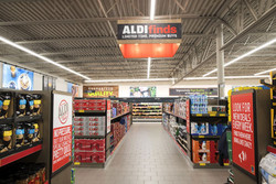 ALDI Courtesy Photo 010.jpg