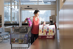 ALDI Courtesy Photo 013.jpg