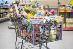 ALDI Courtesy Photo 014.jpg