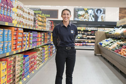 ALDI Courtesy Photo 017.jpg