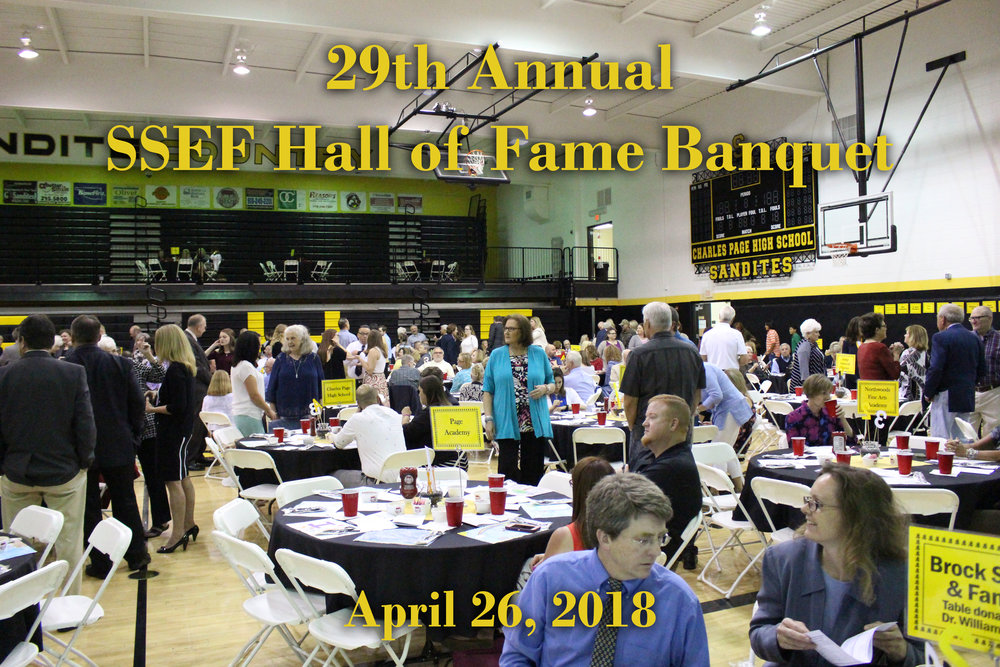 SSEF Hall of Fame banquet.jpg