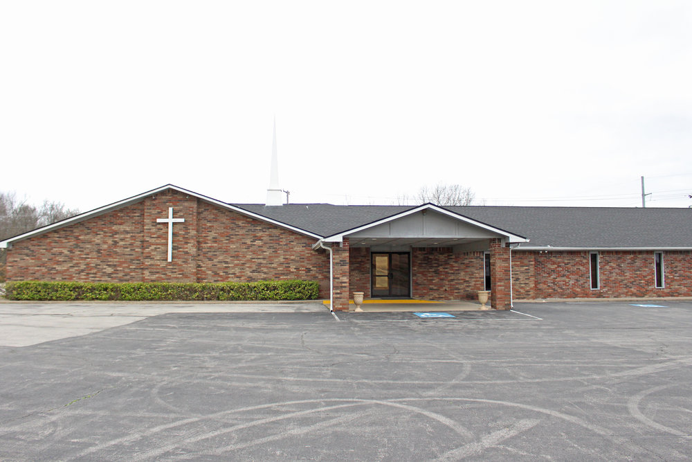 landmark tabernacle - prattville 4700 south highway 97