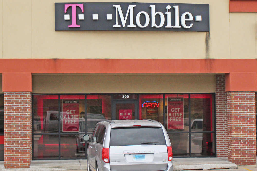 t-mobile - wekiwa center 420 west wekiwa road, suite 300