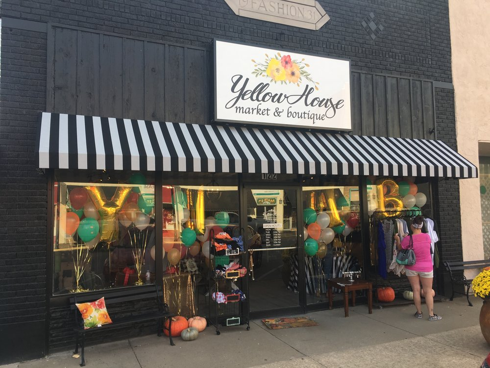 Yellow House Market & Boutique celebrates its Grand Reopening in downtown Sand Springs 170930 (Scott Emigh).jpg