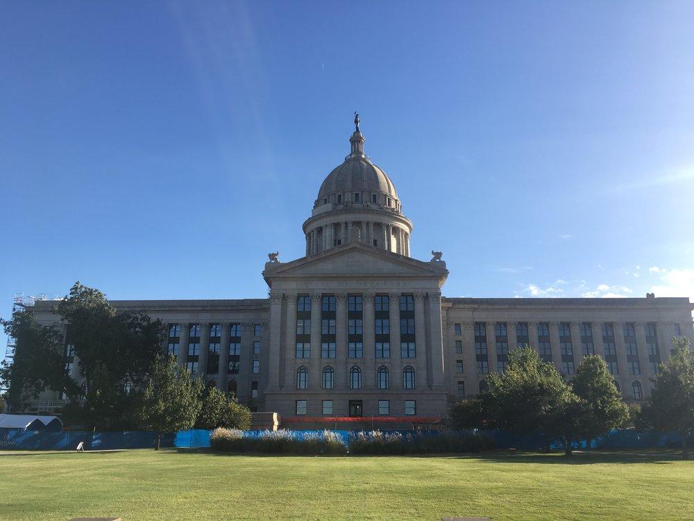 State Capitol Building 171101 (Scott Emigh).jpg