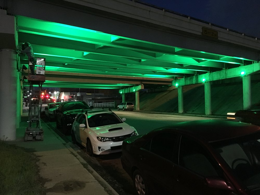 Sand Springs LED lights under Main Street bridge.jpg