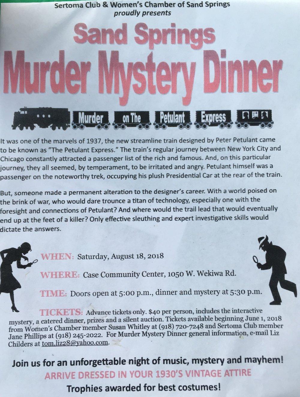 180818 Murder Mystery.jpg