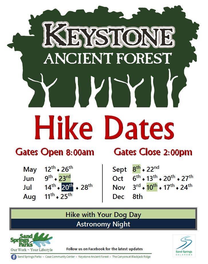 181208 Hike Days.jpg