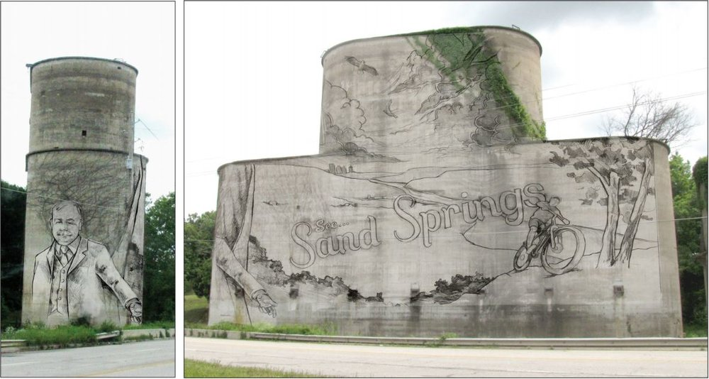 Concrete+Mural (1).jpeg