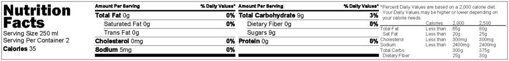 NutritionLabel(1).jpg