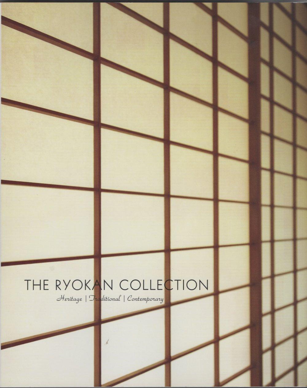 Ryokan Collection