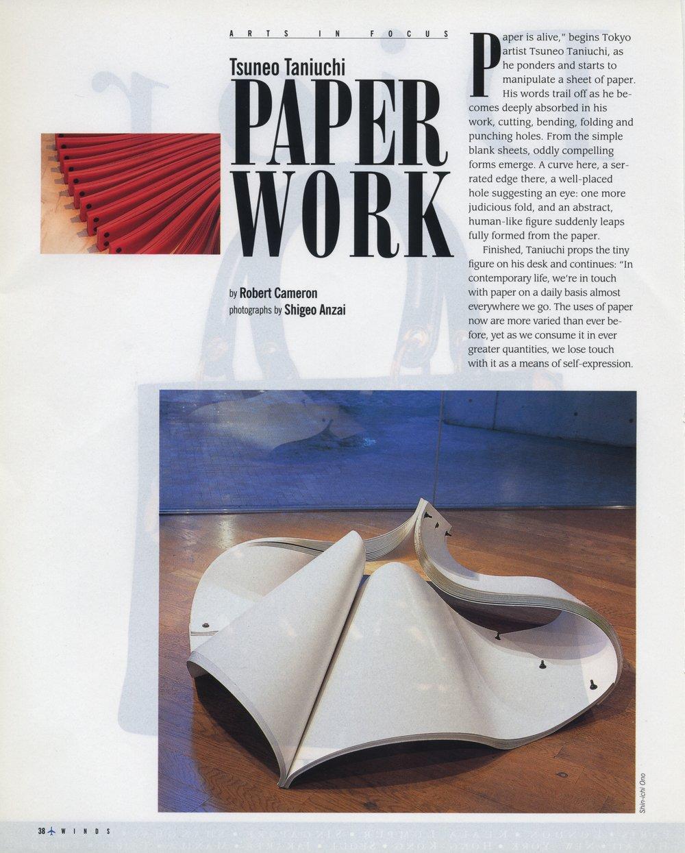 paper work.jpeg