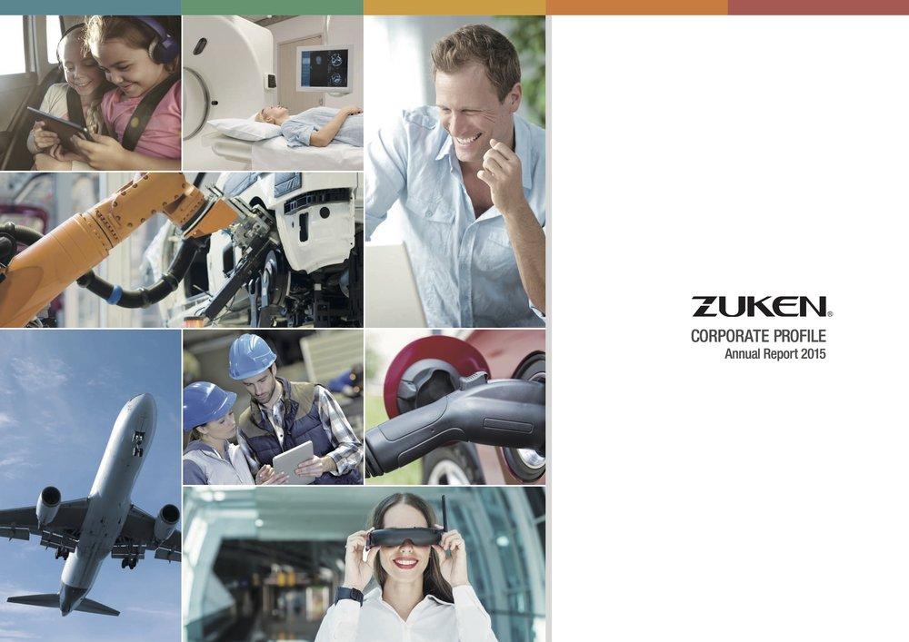 http://www.zuken.co.jp/ir/upload_images/AR2015_E.pdf