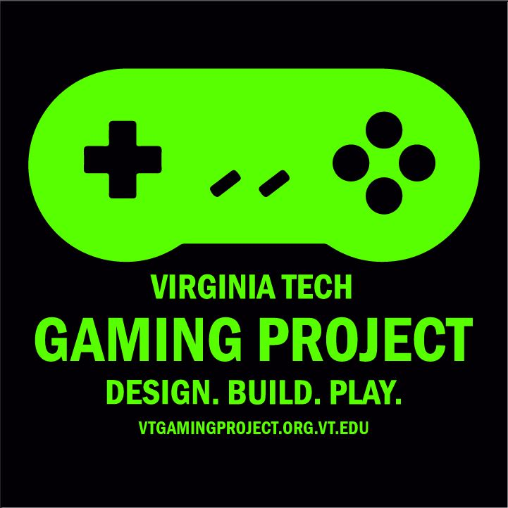 vt_gaming_project