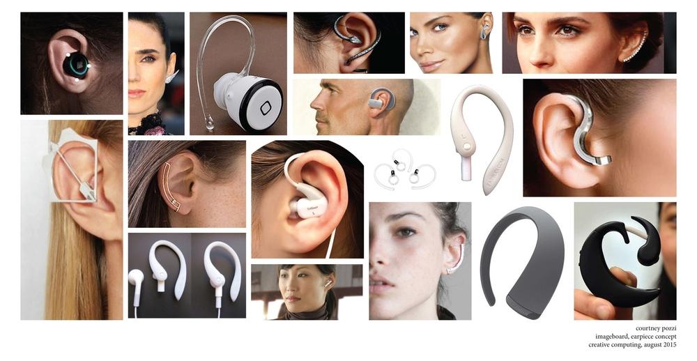imageboard_ear.jpg
