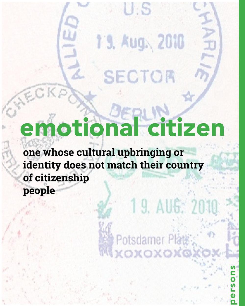 emotionalcards19.jpg