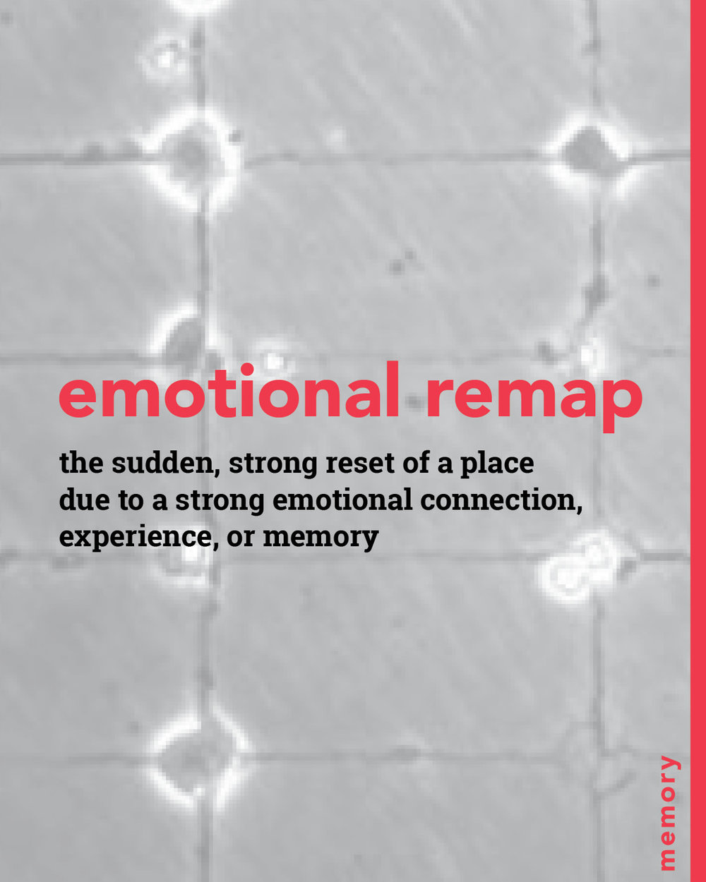 emotionalcards8.jpg