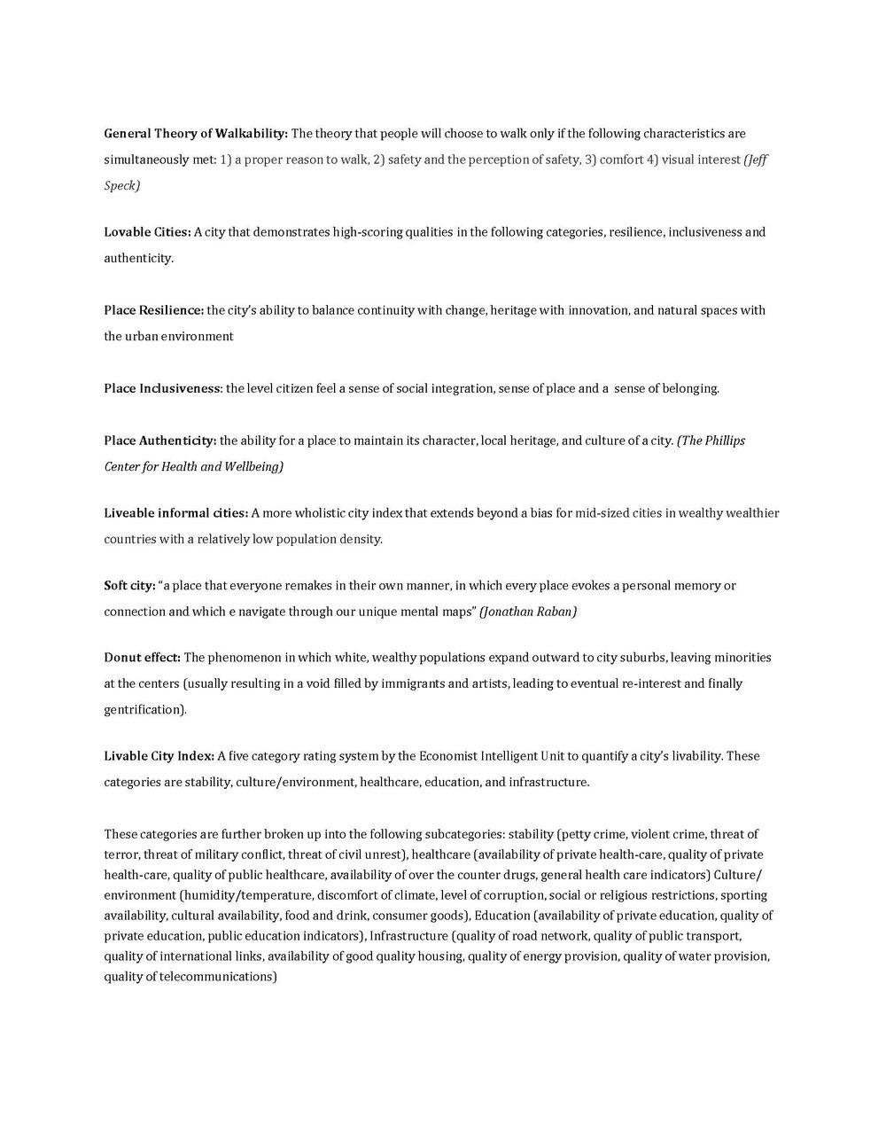 vocabularylist_Page_1.jpg