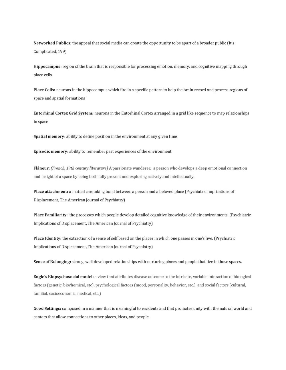 vocabularylist_Page_3.jpg