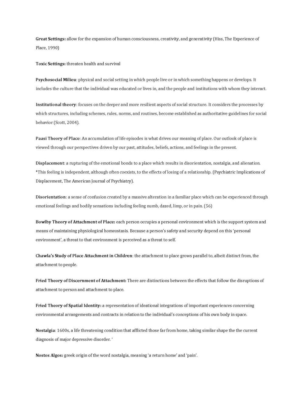 vocabularylist_Page_4.jpg