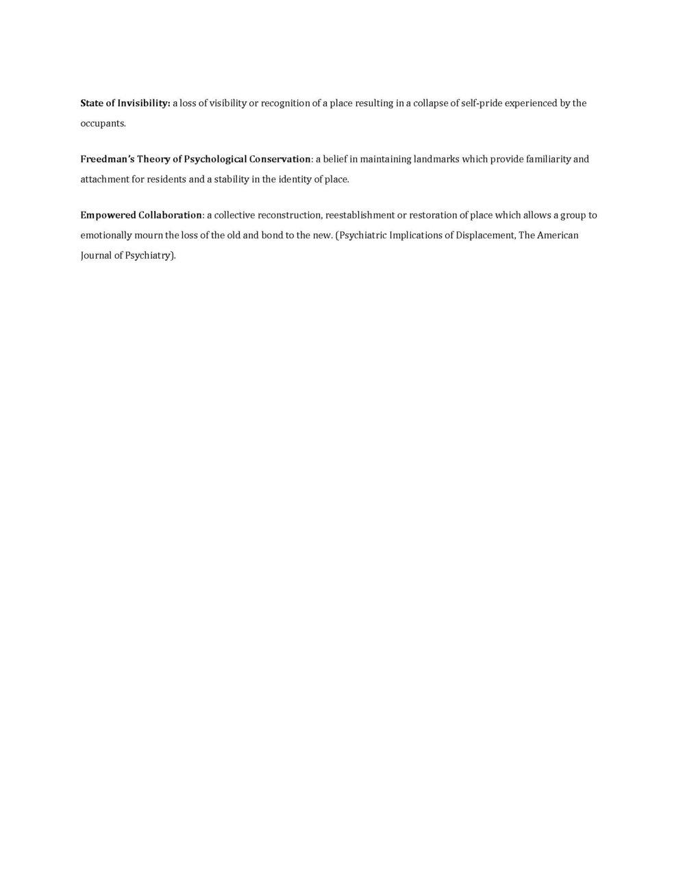 vocabularylist_Page_5.jpg