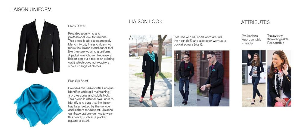 LiaisonLook_image.jpg
