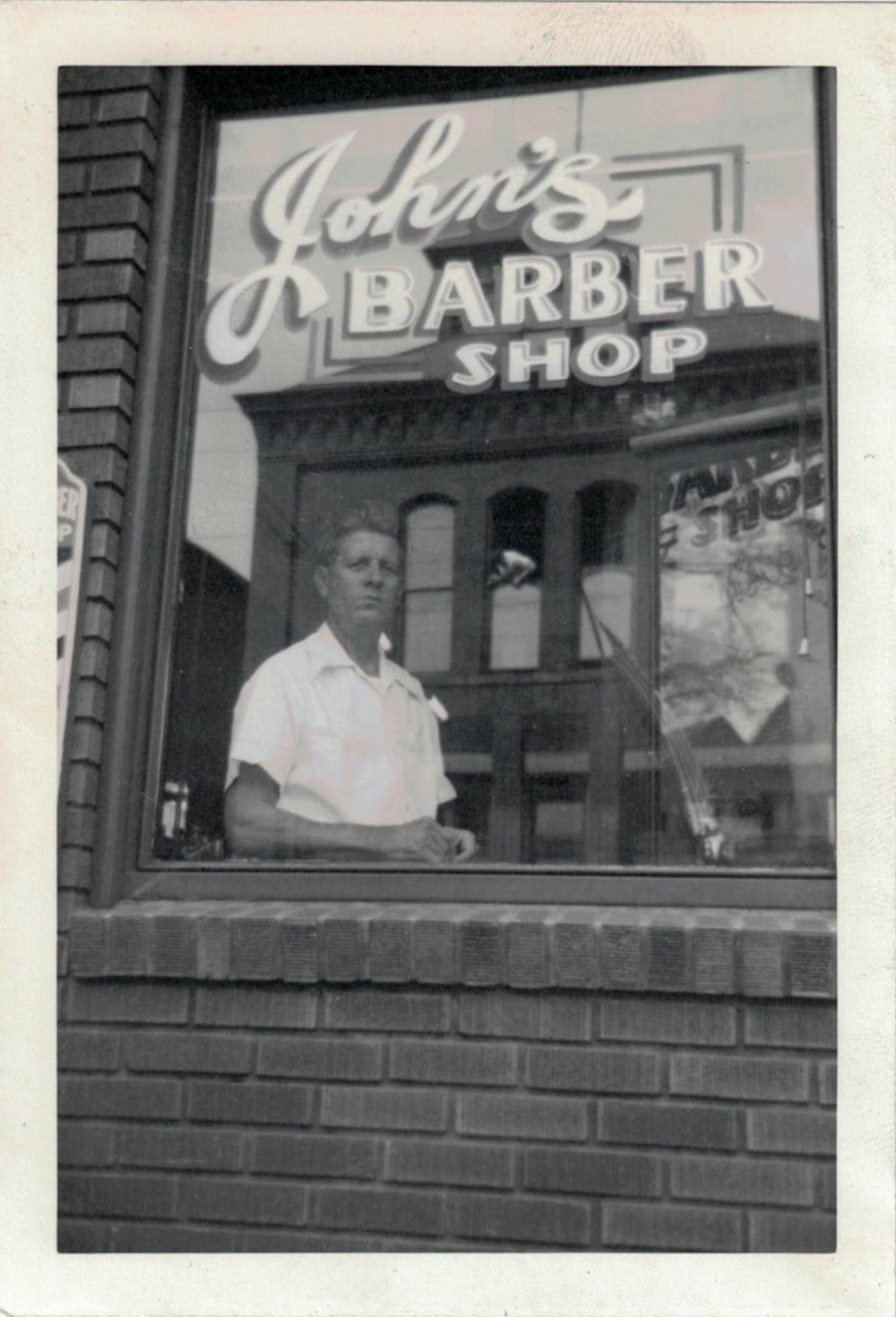 barbershop photo 5.jpg