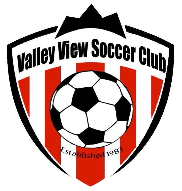 Valley View Soccer Club