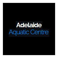 Adelaide_Aquatic.jpg