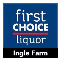 First_Choice.jpg