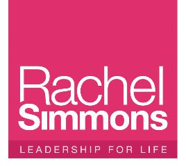 logo_rachelsimmons.png