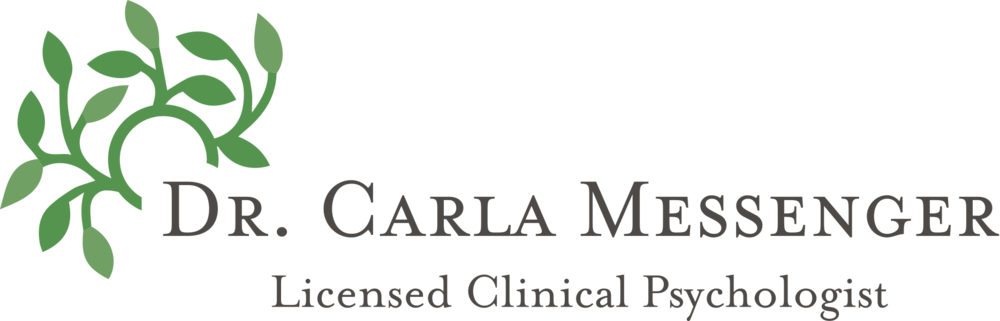 dr-carla-messenger_logo-RGB-forweb.png
