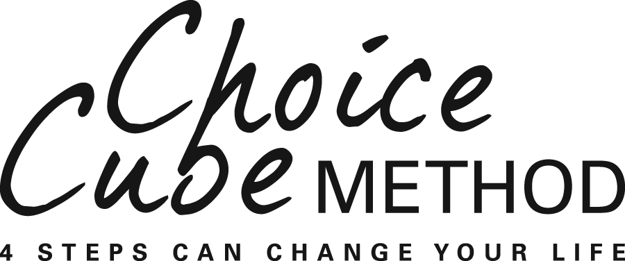 beth-cuje_choice-cube_logo_blk5png.png