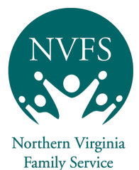 logo nvfs.png