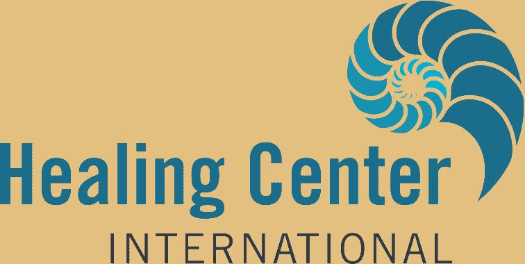 healing-center-logo-website-sara.png