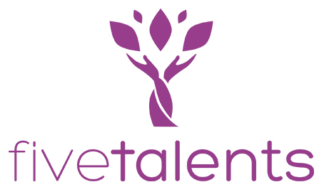 logo-five-talents-png.png