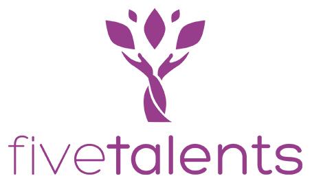 logo-five-talents-png.png