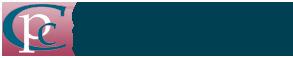 cpc-logo-horiz.png
